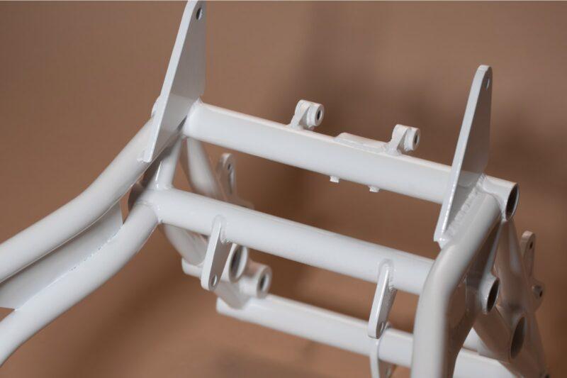 Full-Steel-Stunt-Frame-Kawasaki-zx6r-2007-2008-636